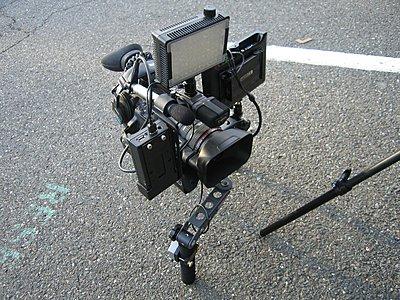 Firestore FS-5 mounted on a Bracket1 (photos)-img_4891.jpg
