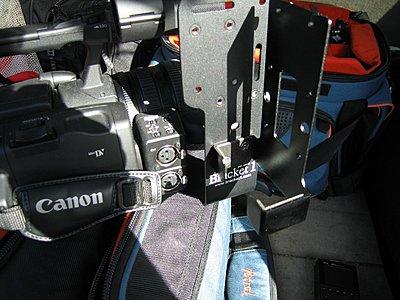Firestore FS-5 mounted on a Bracket1 (photos)-img_4862.jpg