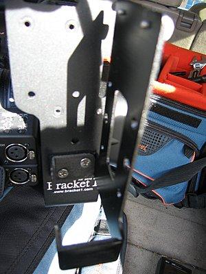 Firestore FS-5 mounted on a Bracket1 (photos)-img_4863.jpg