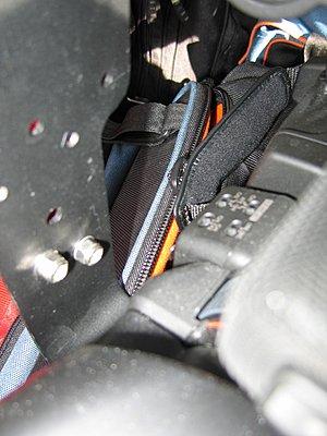 Firestore FS-5 mounted on a Bracket1 (photos)-img_4864.jpg