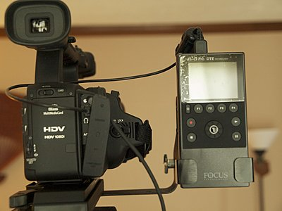 Firestore FS H200 and Canon XH-A1-fs1.jpg
