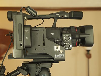 Firestore FS H200 and Canon XH-A1-fs3.jpg