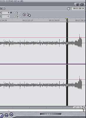 FS-4HD losing the last frame of audio-dropped-audio.jpg