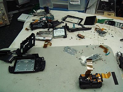 my xr520v broken. wait for next model?-sony520v.jpg