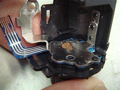 my xr520v broken. wait for next model?-sony520v2.jpg