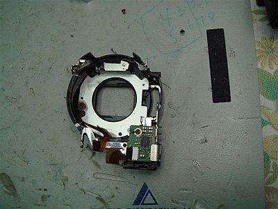 my xr520v broken. wait for next model?-sony520v4.jpg