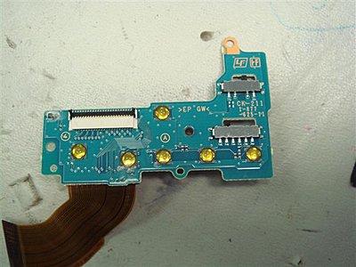 my xr520v broken. wait for next model?-sony520v5.jpg