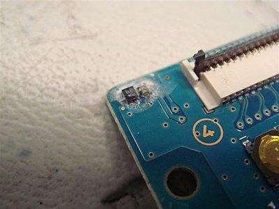 my xr520v broken. wait for next model?-sony520v8.jpg