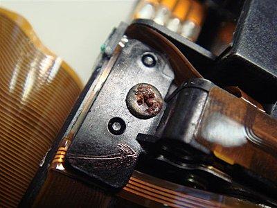 my xr520v broken. wait for next model?-sony520v9.jpg