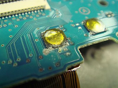 my xr520v broken. wait for next model?-sony520v11.jpg