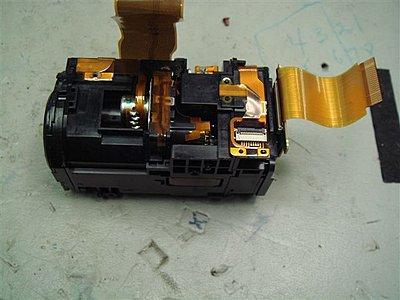 my xr520v broken. wait for next model?-sony520v12.jpg