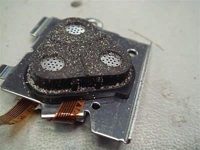 my xr520v broken. wait for next model?-sony520v13.jpg