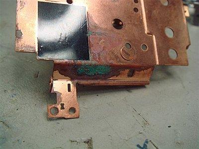 my xr520v broken. wait for next model?-sony520v14.jpg