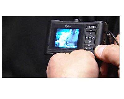 Need help identifying this camera!-hidden-camera.jpg