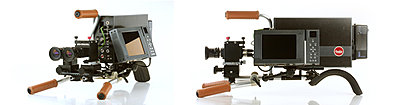 Small HD camera for low budget feature?-indiecam.jpg