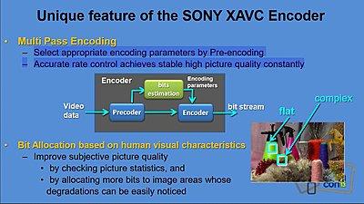 50mbps vs 100mbps vs bit depth-sony-xavc-precoder.jpg