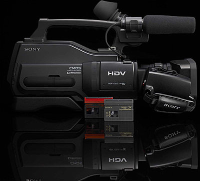NEW 00 SHOULDER MOUNT CAM from SONY HD1000u-sony-hvr-hd1000u.jpg