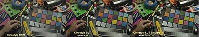 Cinestyle LUT emulation with EDIUS YUV-cinestyle-emulate-stills.jpg