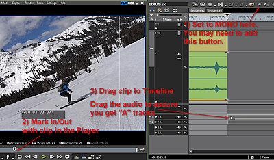 Edius 7 Audio-skiedius01.jpg
