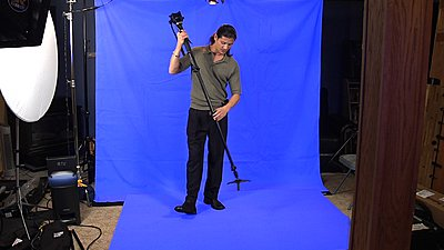 HUGE Reflecmedia Chroma key system Price Drop-front_shot.jpg