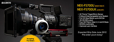 NYC Open House Event Feat. new products from Sony (NEX-FS700, PMW-100) May 23rd, 2012-banner.jpg