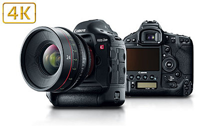 Canon EOS-1D C 4k ,999 Camera Price Announced Pre-Order at Texas Media Systems-1dc_feature_01a-1-.jpg
