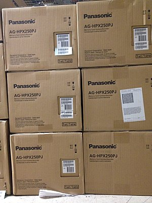 Panasonic AG-HPX250 New in the box NAB Stock 95 at Texas Media Systems-panasonic-ag-hpx250-nab-cameras-texas-media-systems.jpg