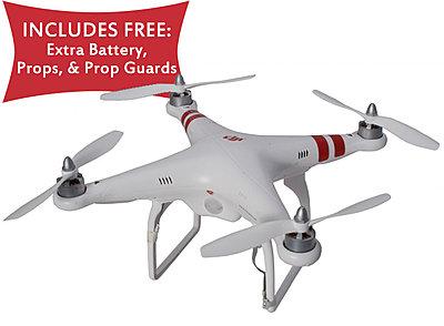 DJI Phantom Quadcopter 9 with Free Battery & Accessories at Texas Media Systems-dji_phantom_a_promote.jpg