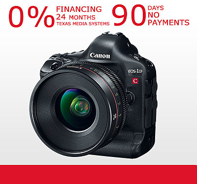 Canon Cinema EOS Rebates & 0% Lease Offers Expire Next Week-canon_1dc_promote6.jpg