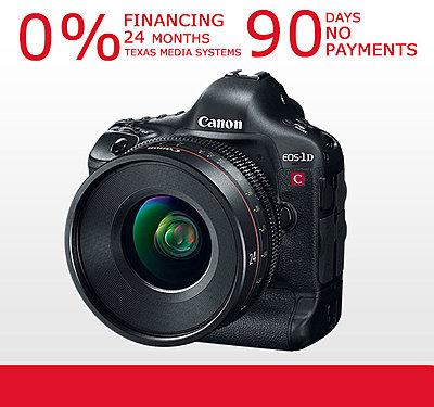 Canon Cinema EOS Rebates & 0% Lease Offers Expire Next Week-canon_1dc_promote6.jpg