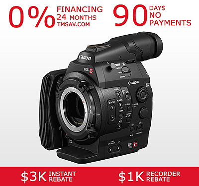 Canon Cinema EOS Rebates & 0% Lease Offers Expire Next Week-canon_c500_promote4.jpg
