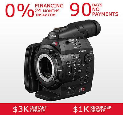 Canon Cinema EOS Rebates & 0% Lease Offers Expire Next Week-canon_c500_promote4.jpg