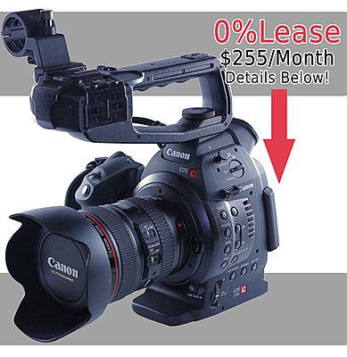Canon Cinema EOS Rebates & 0% Lease Offers Expire Next Week-canon_c100-24-105_promote2.jpg