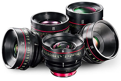 Canon Cinema EOS Rebates & 0% Lease Offers Expire Next Week-canon_5_cinema_primes_water.jpg