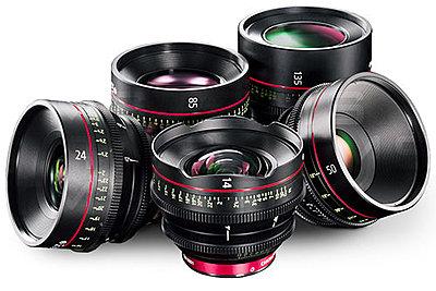 Canon Cinema EOS Rebates & 0% Lease Offers Expire Next Week-canon_5_cinema_primes_water.jpg