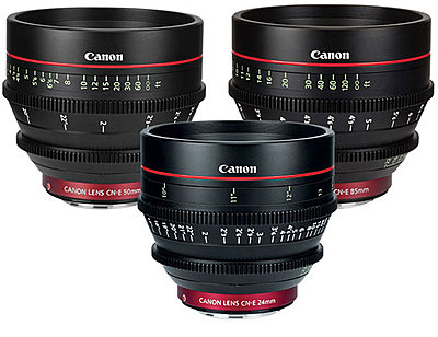 Canon Cinema EOS Rebates & 0% Lease Offers Expire Next Week-3-cinema-lenses.jpg