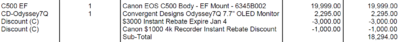Canon Cinema EOS Rebates & 0% Lease Offers Expire Next Week-c500-7q-rebates.png