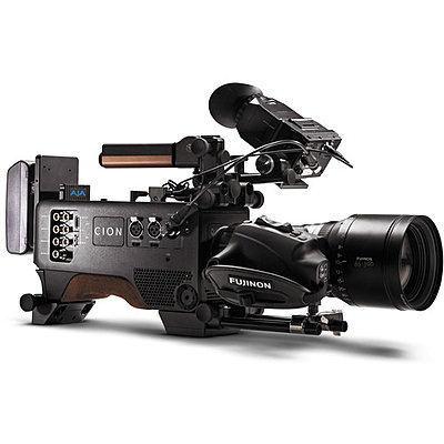 Special Offer for Blackmagic URSA & AJA CION Pre-Orders-cion.jpg