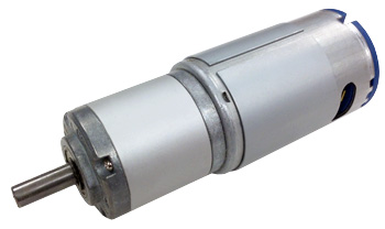 new precision planetary gear motors at dvinfo.net