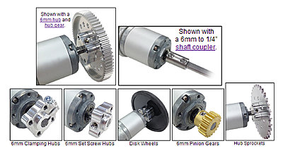 New Precision Planetary Gear Motors-compatible.jpg