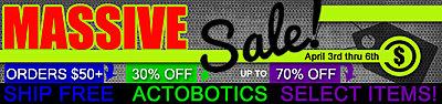 MASSIVE SALE AT SERVOCITY NOW - APRIL 6th-sale-banner-04-4.jpg