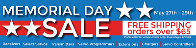 Memorial Day Sale @ ServoCity !-memorial-day-sale-banner-2.jpg