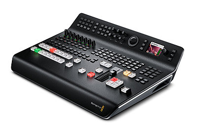 Blackmagic Atem Television Studio HD-SDI HDMI Switcher - swatemtvstu/prohd demo-blackmagic_atem-tv-studio-prohd_a_web-texas-media-systems.jpg