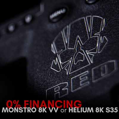 0% 24 Month Lease Financing Promotions Now Available on Helium & Monstro!-0-24-month-lease-financing-red-monstro-helium-texas-media-systems.png