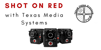 RED Seminiar Today with Monstro, Helium, & Gemini in Austin Texas at AFS Cinema-shot-red-august-15-2018-afs-cinema-austin-texas-media-systems.png
