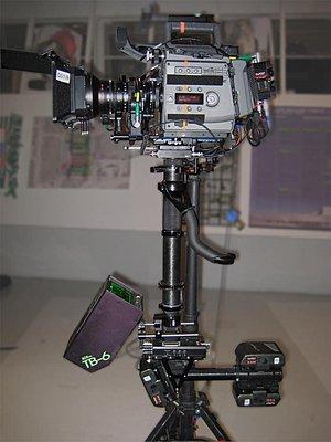 Sony F35--first experience-f35full.jpg