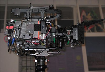 Sony F35--first experience-ffright2.jpg