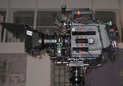 Sony F35--first experience-f35left.jpg