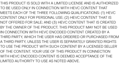 HEVC licensing-screenshot_20181201_093847.png