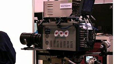 ULTRA TV display at NAB - Ultra Hi Def downrezzed to 4K-ultrahidef.jpg